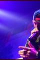 starsdance-boston-011