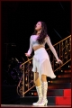 starsdance-boston-018