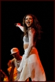 starsdance-boston-020