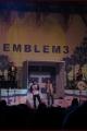 emblem3-starsdancela-008