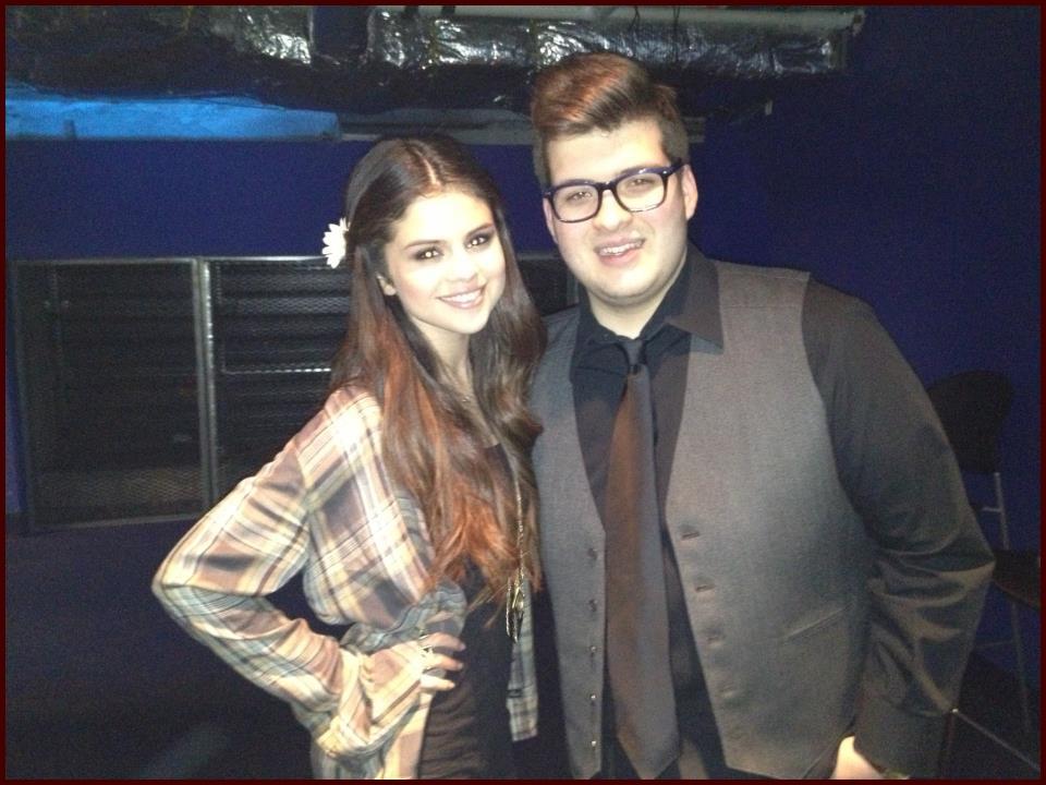 Justin Timberlake Dating Selena Gomez Utica NY service de rencontres