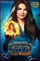 wizards-reunion-poster-001