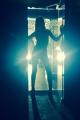 shadowhunters-bts-002