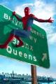 Spider-Man-BQE-Poster_1200_1823_81_s