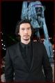World Premiere of Lucasfilm's Star Wars: The Last Jedi