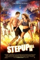stepup-allin-poster