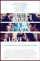stuckinlove-001