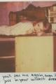 taylorswift-1989polaroid-51