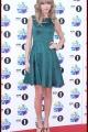 taylorswift-bbcradio1teen2013-002