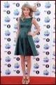taylorswift-bbcradio1teen2013-003