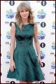taylorswift-bbcradio1teen2013-006