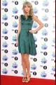 taylorswift-bbcradio1teen2013-010
