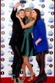 taylorswift-bbcradio1teen2013-015