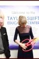 taylorswift-educationcenter-009