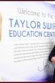 taylorswift-educationcenter-012