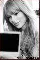 taylorswift-glamourmarch2014-002