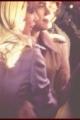 taylorswift-harrystyles-kiss-001