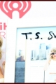taylorswift-iheartradio2014-005