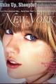 taylorswift-newyorkmagazine