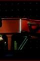 taylorswift-redtouro2night2-014