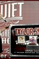 taylorswift-plaque-009