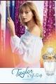 taylorswift-perfume-001
