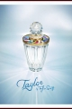 taylorswift-perfume-002