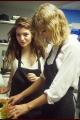 taylorswift-lorde-cooking-001