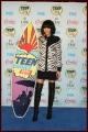 teenchoice-show2014-009