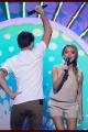 teenchoice-show2014-023