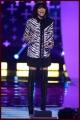 teenchoice-show2014-024