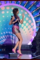 teenchoice-show2014-028