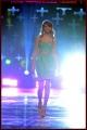 teenchoice-show2014-031