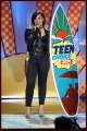 teenchoice-show2014-032