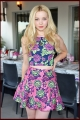 teenvogue-simonbtss2015-002-dove-cameron