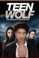teenwolf-season1dvd-001