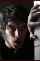 teenwolf-season1dvd-003