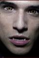 teenwolf-season2-002