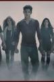 teenwolf-season4-cast-001