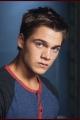 teenwolf-season4-cast-002