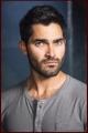 teenwolf-season4-cast-005