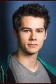 teenwolf-season4-cast-007