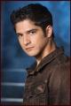 teenwolf-season4-cast-008