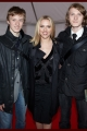 avengers-moscow-premiere-002