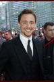 avengers-moscow-premiere-013