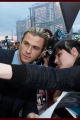 avengers-moscow-premiere-014