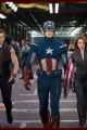 the-avengers-movie-002