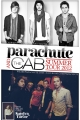 thecab-parachute-001