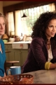 thefosters-117-001