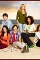 thefosters-promo-015